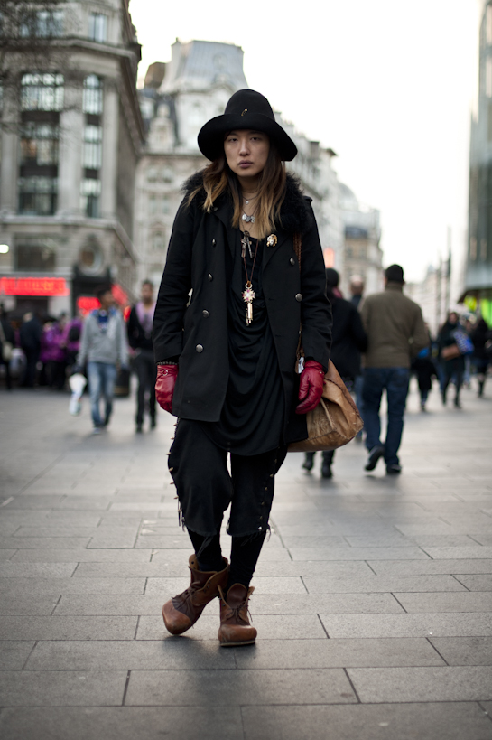 daniel-francisco-street-photography-fashion-london-5266