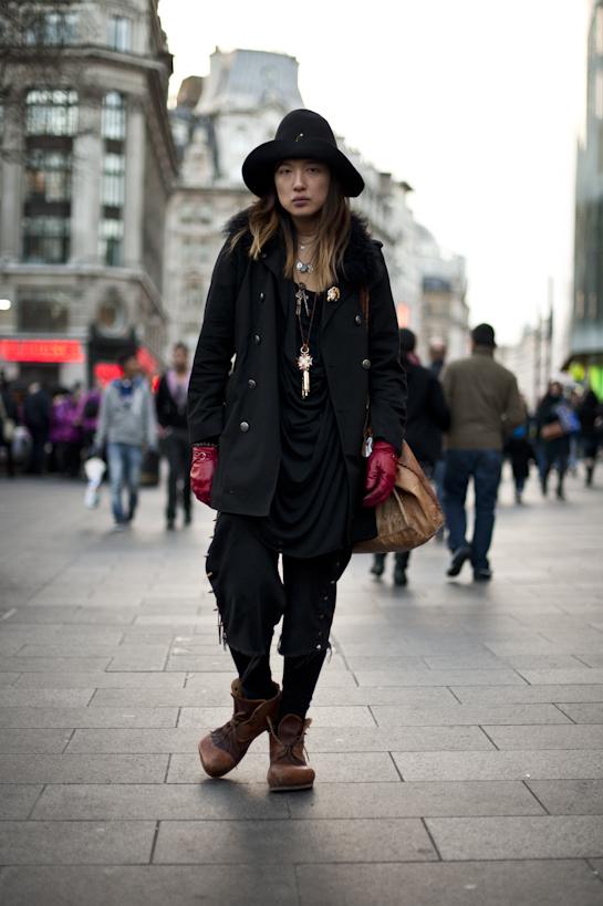 daniel-francisco-street-photography-fashion-london-5266