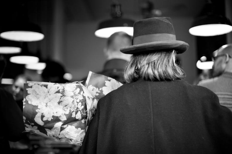 daniel-francisco-street-photography-fashion-london-5601