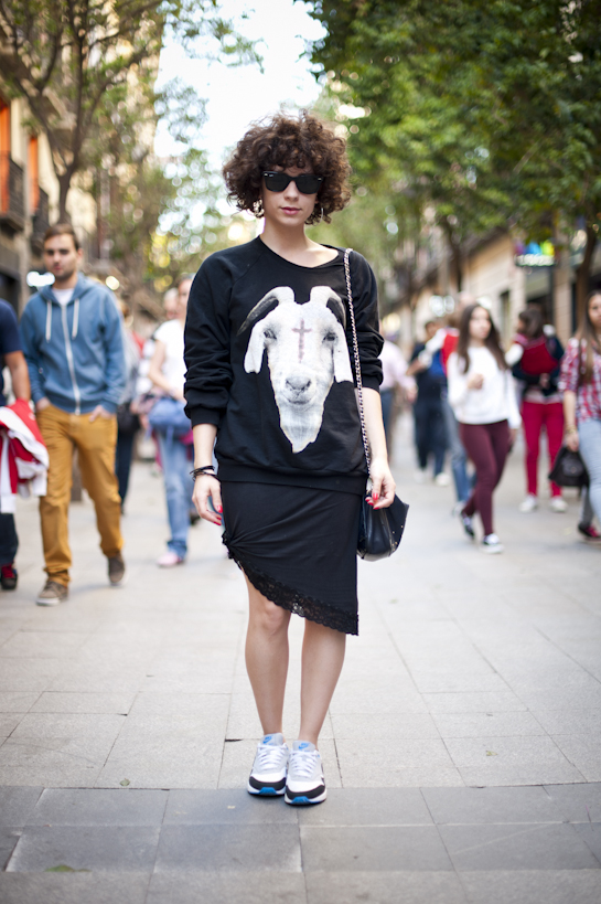 daniel-francisco-street-photography-fashion-madrid-6020