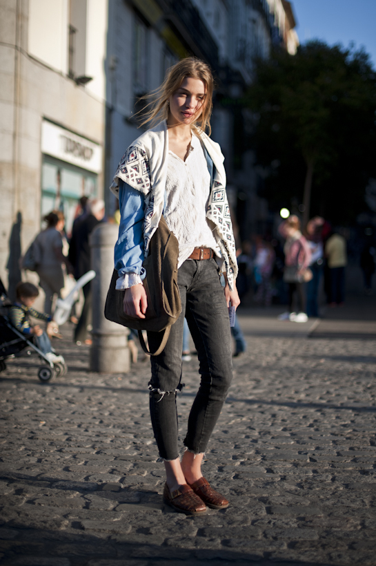 daniel-francisco-street-photography-fashion-madrid-6057